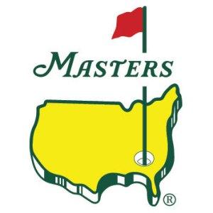 (c) masters.com
