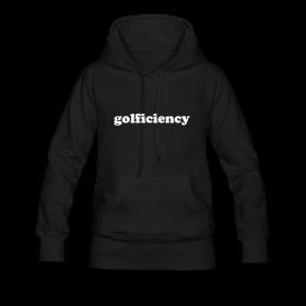 golficiency_hoodie