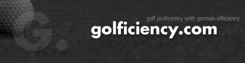 blog_golficiency_4.jpg