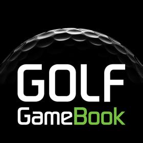 gamebooklogo