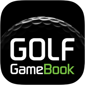 gamebooklogo