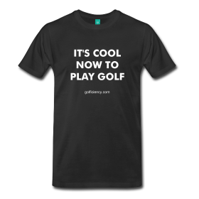 shirt_itscoolnow