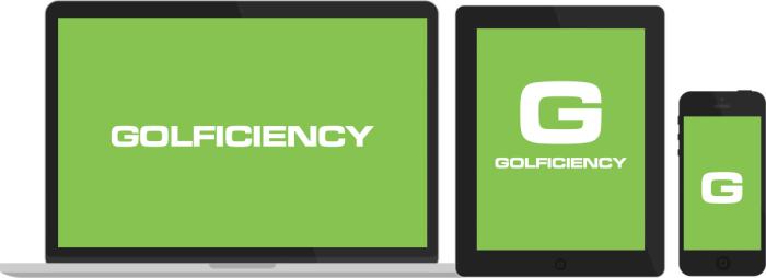 responsive-golficiency