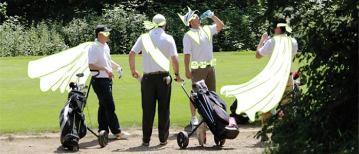 306-Longest-day-golf-2015