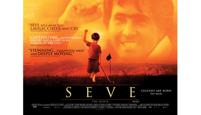 seve_poster_780x449