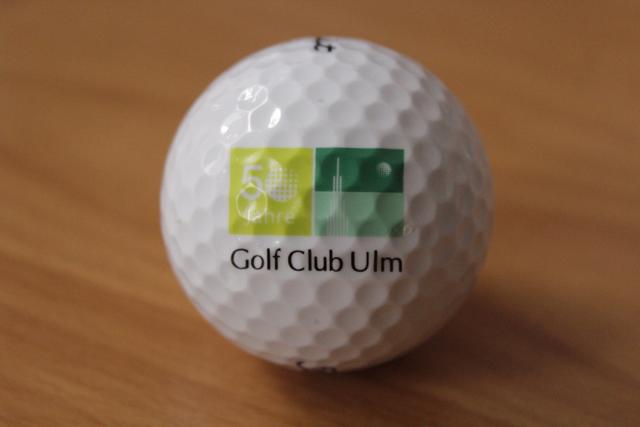 ball ulm