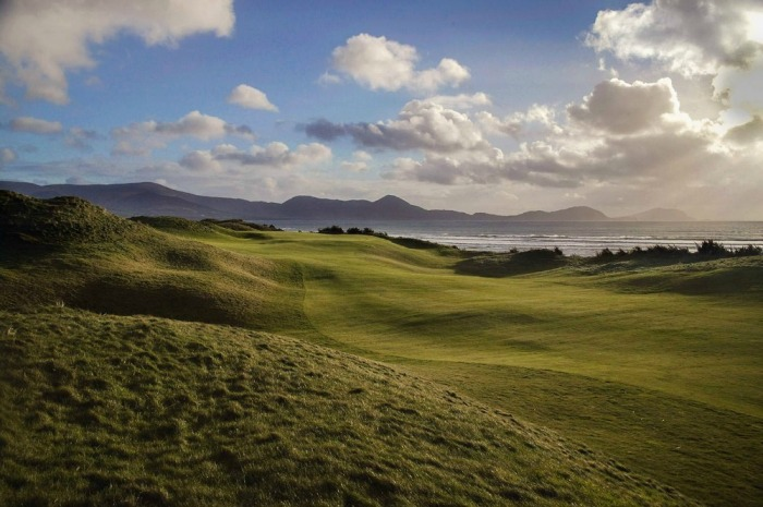 Waterville_Links_Gallery8
