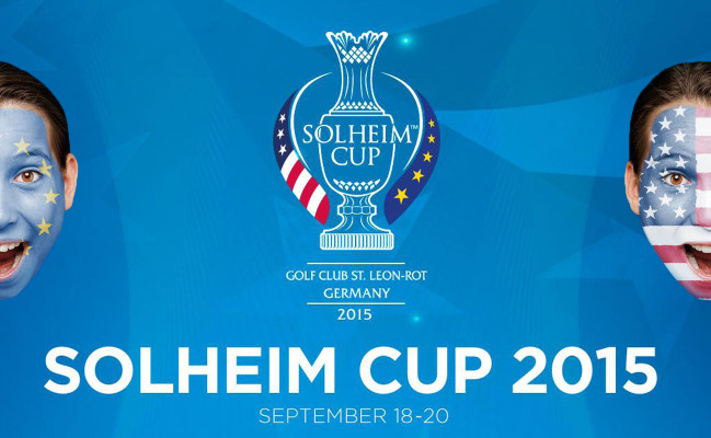 Article-Header-Images_Solheim-Cup-Main1-649x400