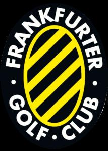 Logo GC Frankfurt