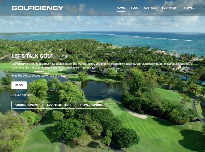 webseite screengrab