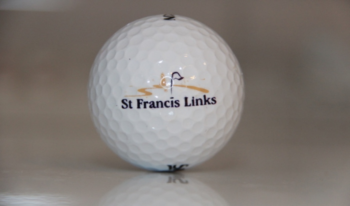 ball st francis links