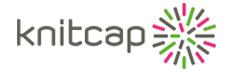 knitcap_logo