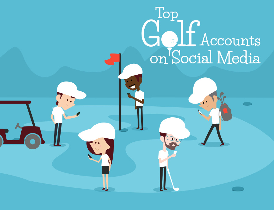 Top-Golf-Accounts-on-Social Media-IG 1.jpg