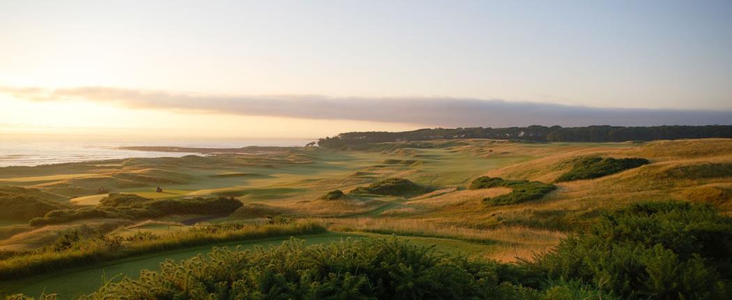 01-Kingsbarns-Golf