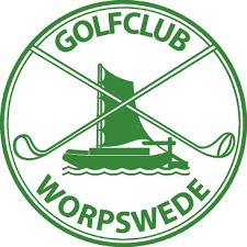 gcworpswede