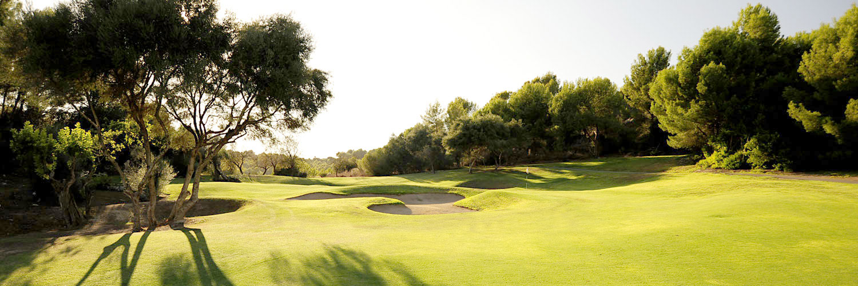 Son-Muntaner-Golf3