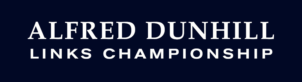 dunill-links-logo-1