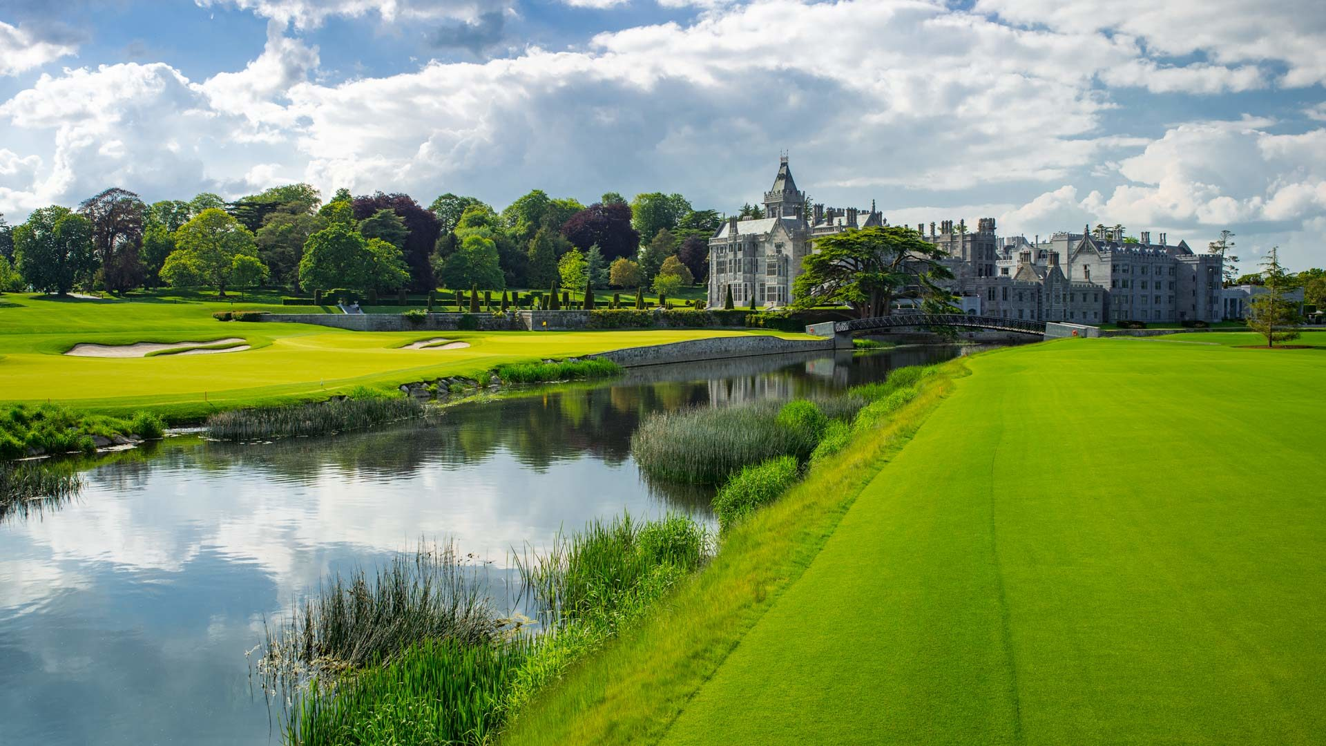 18-golf-at-adare-manor-37-1-1920x1080