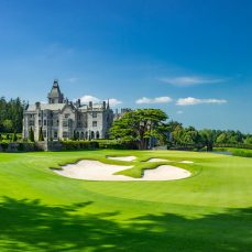 18-golf-at-adare-manor-38-1-1920x1080