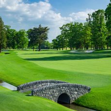 2-golf-at-adare-manor-24-1920x1080