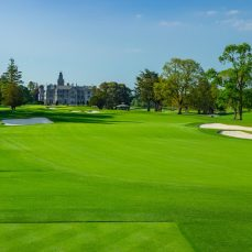 9-golf-at-adare-manor-28-1920x1080